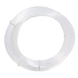 Tubo aspiración/impulsión dosificación (bobina 100 metros)