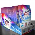 Care Pods CTS