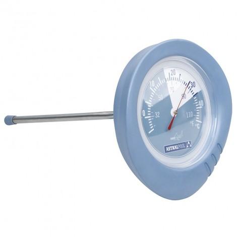 Termometro piscina analógico Shark Series