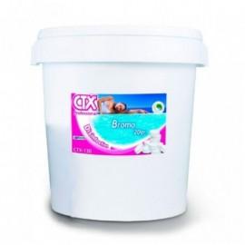 Bromo pastillas ctx-130