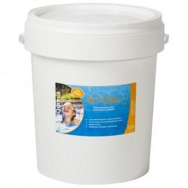 25 kg Clor multiacció pastilles 200gr Q-Chlor
