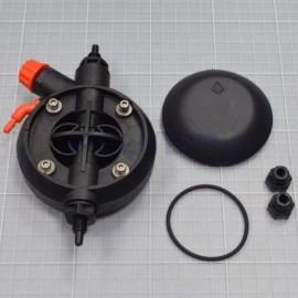 Cabezal completo 5-10 L Bomba dosificadora Class